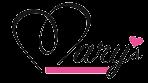 Mary's Cupcakes Logo